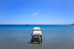 Maison_Poggio_Rosso_-_Corse_-_Moyenne_Definition_©_Frederic_BARON-129
