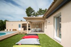 Maison_Poggio_Rosso_-_Corse_-_Moyenne_Definition_©_Frederic_BARON-5