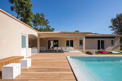 Maison_Poggio_Rosso_-_Corse_-_Moyenne_Definition_©_Frederic_BARON-22