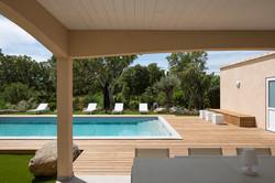 Maison_Poggio_Rosso_-_Corse_-_Moyenne_Definition_©_Frederic_BARON-7