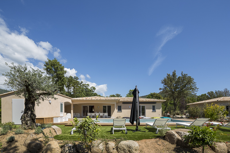Maison_Poggio_Rosso_-_Corse_-_Moyenne_Definition_©_Frederic_BARON-46