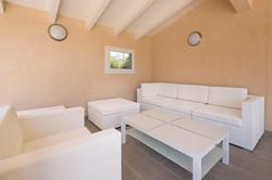 Maison_Poggio_Rosso_-_Corse_-_Moyenne_Definition_©_Frederic_BARON-24