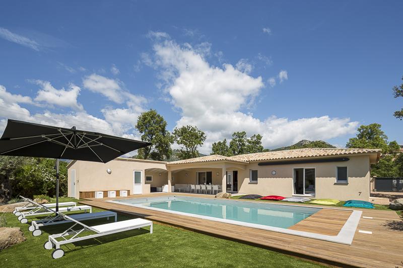 Maison_Poggio_Rosso_-_Corse_-_Moyenne_Definition_©_Frederic_BARON-48