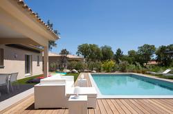 Maison_Poggio_Rosso_-_Corse_-_Moyenne_Definition_©_Frederic_BARON-56