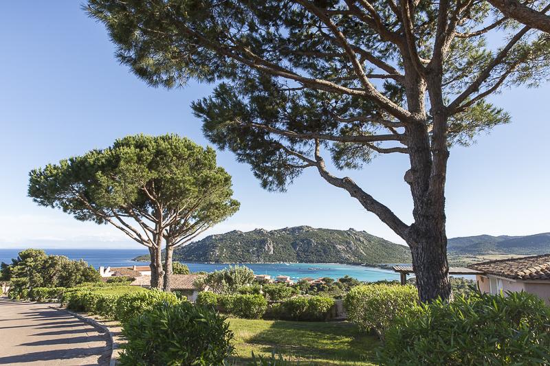 Maison_Poggio_Rosso_-_Corse_-_Moyenne_Definition_©_Frederic_BARON-120