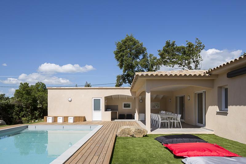 Maison_Poggio_Rosso_-_Corse_-_Moyenne_Definition_©_Frederic_BARON-42