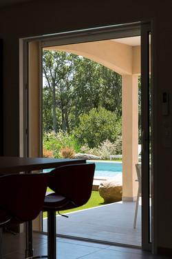 Maison_Poggio_Rosso_-_Corse_-_Moyenne_Definition_©_Frederic_BARON-115