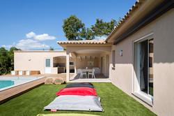 Maison_Poggio_Rosso_-_Corse_-_Moyenne_Definition_©_Frederic_BARON-40