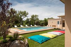 Maison_Poggio_Rosso_-_Corse_-_Moyenne_Definition_©_Frederic_BARON-13