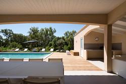 Maison_Poggio_Rosso_-_Corse_-_Moyenne_Definition_©_Frederic_BARON-53