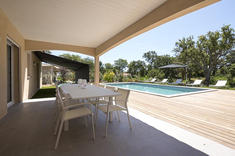 Maison_Poggio_Rosso_-_Corse_-_Moyenne_Definition_©_Frederic_BARON-52