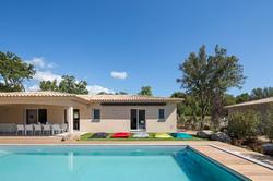 Maison_Poggio_Rosso_-_Corse_-_Moyenne_Definition_©_Frederic_BARON-36