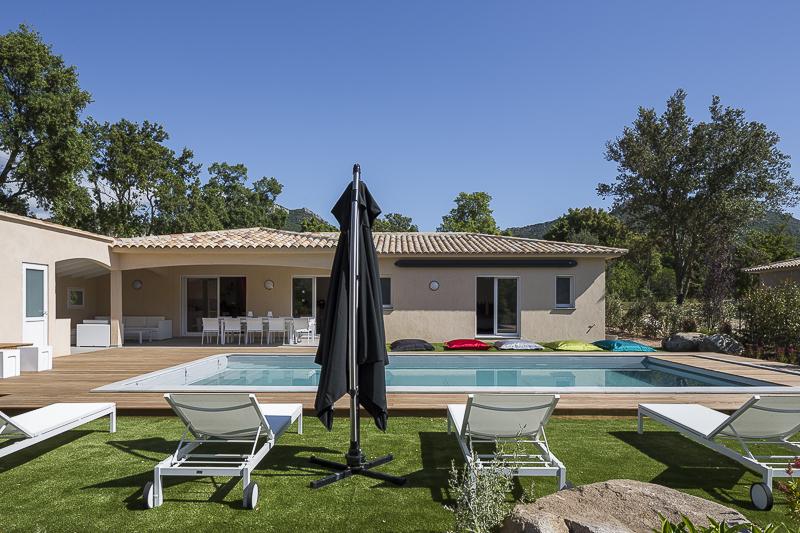Maison_Poggio_Rosso_-_Corse_-_Moyenne_Definition_©_Frederic_BARON-30