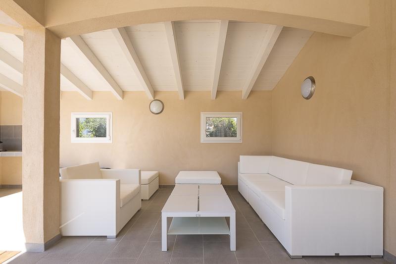 Maison_Poggio_Rosso_-_Corse_-_Moyenne_Definition_©_Frederic_BARON-23