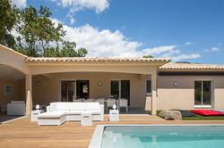 Maison_Poggio_Rosso_-_Corse_-_Moyenne_Definition_©_Frederic_BARON-55