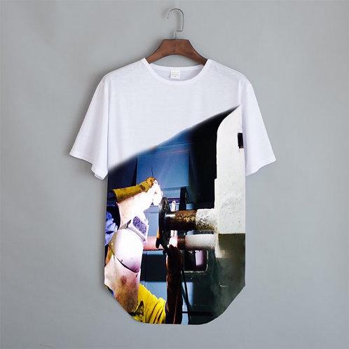 Apparel - Pipe Freezing Shirt