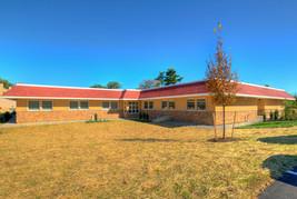 Residential - Livengrin Medical Detox Facility