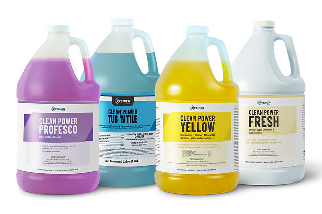 4products_gallon_photo_CleanPower-Profes
