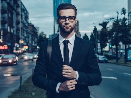 L'expert-Comptable, partenaire clé du chef d'entreprise