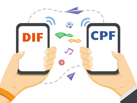 Comment transformer ses heures de DIF en CPF ?