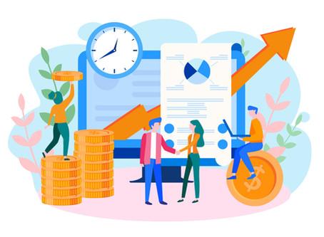 Quels sont les débouchés et les métiers de la filière comptable et financière ?
