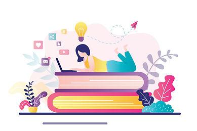 formation en ligne dcg UE9 comptabilité