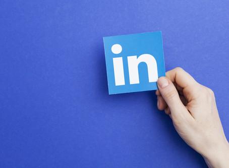 """La """"Secret Sauce"""" pour créer un profil Linkedin qui en jette"""