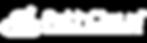 PathCloud Logo -Website Header v1.png