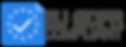 eu_gdpr_compliant_logo-768x286.png