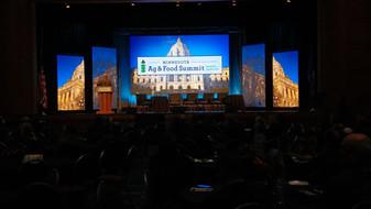 Minnesota AgriGrowth Summit