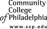 CCP rotis_logo_black_withweb.jpg