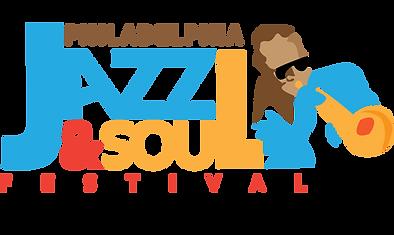 Jazz&SoulFestLogo.png