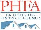 PHFA_logo_vertical..500.jpg