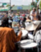 Freedom Jazz Orchestra crowd.jpg