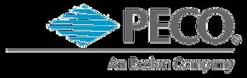 peco-logo.png