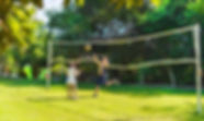 crianças_brincando_atividades_ao_ar_livr