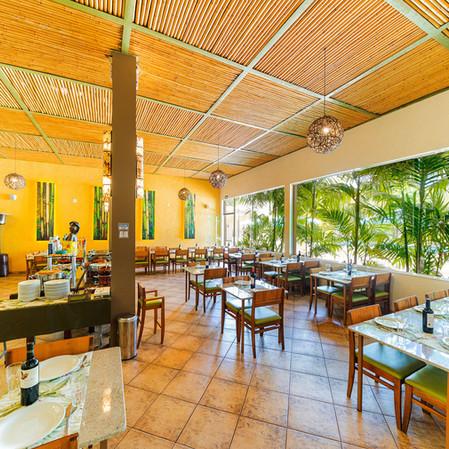 salão_restaurante_do_Hotel_Mil_Flores_31