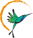 logo_MILFLORES_OK_MARCA.png