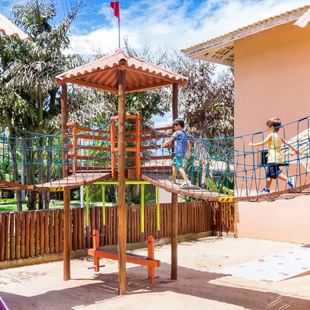 Hotel_Mil_Flores_Playground_Crianças_Bri