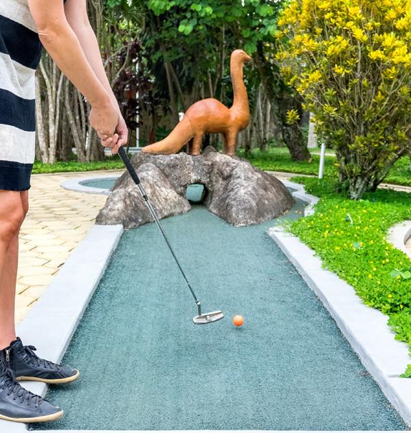Hotel Mil Flores Mini Golfe.JPG