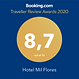BOOKING TRAVELLER REVIEW AWARD.2020.png