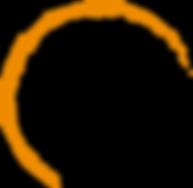 logo_MILFLORES_OK_STROKE.png