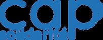 logo-CapSOLIDARITE.png