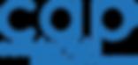 logo-CapSOLIDARITE-dev.png