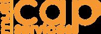 logo-multiCapSERVICES.png