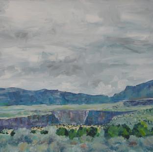 Taos West