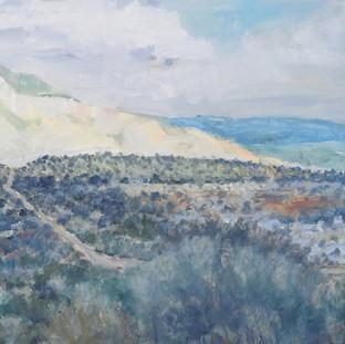 Los Ramos, New Mexico