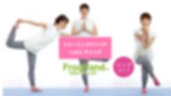 足指トレーニングチューブ、外反母趾,足指,足指トレーニング,冷え性,扁平足,外反母趾改善,足裏,足底筋膜炎,肩こり、マラソン、アスリート、井口資人、バランス、バランス力、ゴルフ、野球、サッカー、バスケットボール、バレーボール、足裏トレーニング、ふくらはぎ、美脚、介護予防、介護、運動、フロッグハンド、FFT、フィットフィンガートレーニング、リハビリ