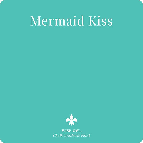 Mermaid Kiss CSP