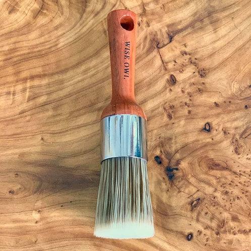 """1 1/2"""" Round Brush"""